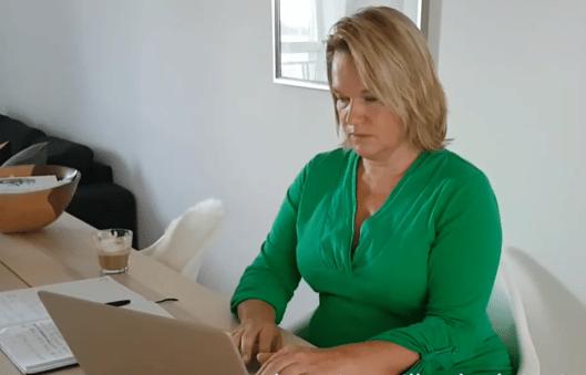 Adminhelp som freelance personlig assistent