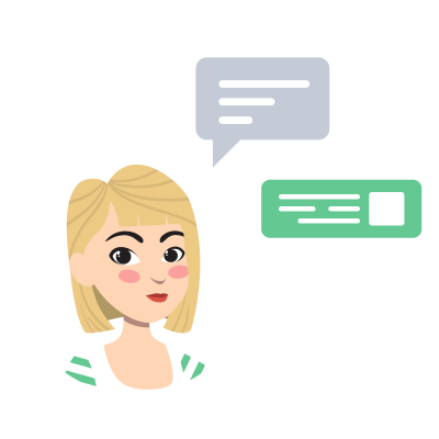 chat-girl